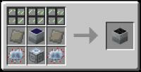 Minecraft - Industrial Craft 2 (Клиент / Сервер) 1.5.2-1.10