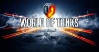 World Of Tanks 0.8.5 - Стандартная голосовая озвучка, звонок крита модулей, обнаружение противника голосом