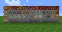 Metallurgy-2-Mod-6