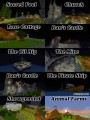 Revenge-Of-The-Dragon-Egg-Map-2