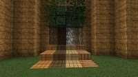 Vograv-hd-texture-pack-2
