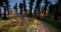 Grimlock-Hollow-Adventure-Map-3