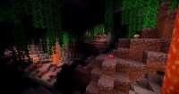 Grimlock-Hollow-Adventure-Map-4