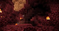 Grimlock-Hollow-Adventure-Map-5