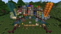 Minelol-realistic-texture-pack-1
