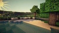 Minelol-realistic-texture-pack