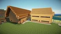 Minelol-realistic-texture-pack-3