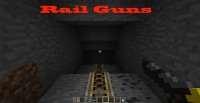 Rail-Guns-Mod-1