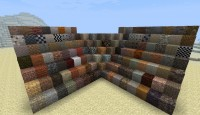 bricks_tiles