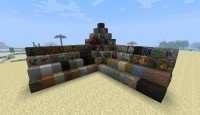 ores_stones