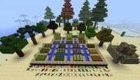 plants_crops_trees
