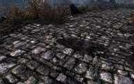 skyrim-hd-tekstury-dlya-dorog-i-mostov 2