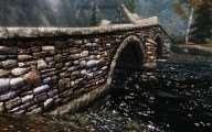 skyrim-hd-tekstury-dlya-dorog-i-mostov 4