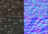 skyrim-hd-tekstury-dlya-dorog-i-mostov 6