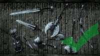 skyrim-uluchshennye-tekstury-oruzhiya-iz-stalgrima 2
