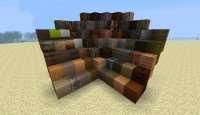 woodplanks_logs