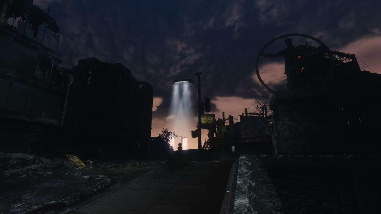 Fallout 3 sexus d3d9 Dll fix