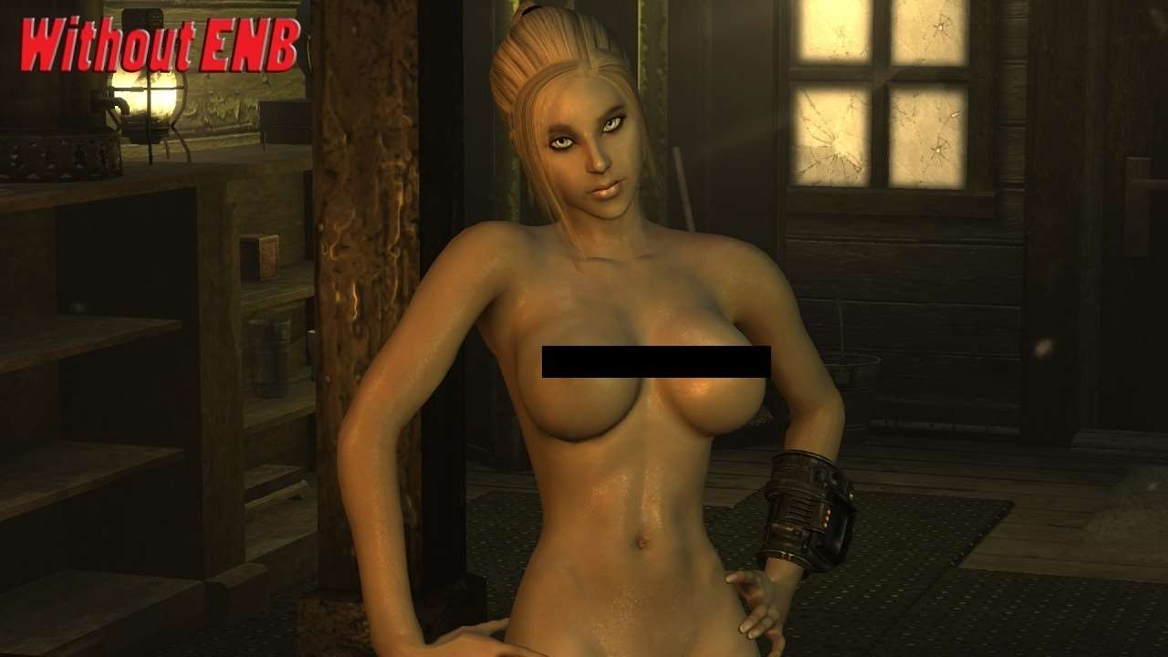 fallout-new-vegas-willow-naked