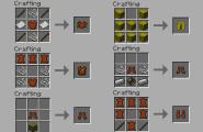 Armor-Movement-Mod-2