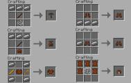 Armor-Movement-Mod-3