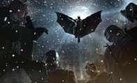 Batman__Arkham_Origins_13671867069826