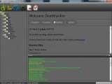 Deathly's Mod Editor