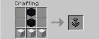 Gravity-Control-Mod-3