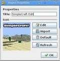 ResourcePack-Workbench-Tool-2