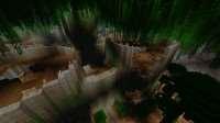 Uncharted Territory 3
