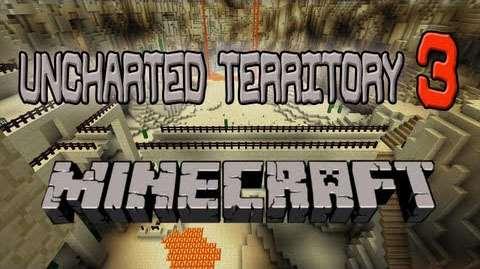 Uncharted Territory 3 4