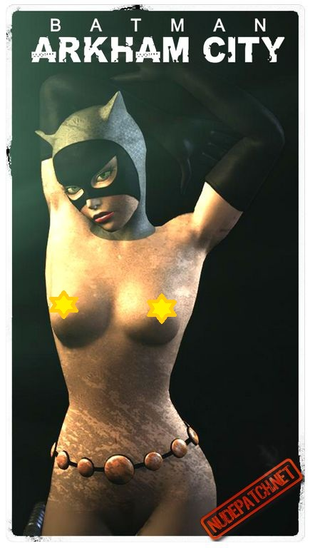 bac_catwoman_animated_naked