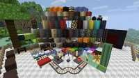 minecraft-1-6-2-tekstury-postercraft-hd 2
