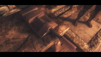 skyrim-hd-tekstury-dlya-kuznicy 3