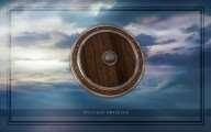 skyrim-kollekciya-novyx-predmetov-ot-favoredsoul 3