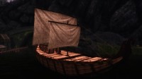 skyrim-realistichnyj-transport-poezda-i-korabli 6