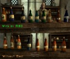 skyrim-retekstur-butylok 3