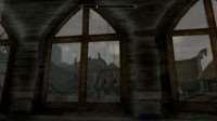 skyrim-uluchshennye-interery 2