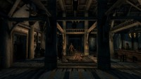 skyrim-uluchshennye-interery 4