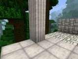 Baldurs-craft-pack-1
