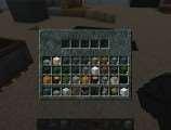 Baldurs-craft-pack-2