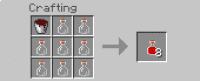 CraftingJarBlood