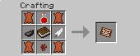 CraftingNecronomicon