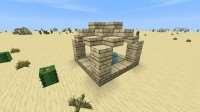 Desert-Wells-Revive-Mod-3