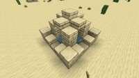 Desert-Wells-Revive-Mod-4