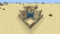 Desert-Wells-Revive-Mod-5
