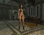Dream Girl - Underwear