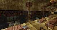 Elements RPG 11