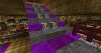 Elements RPG 12