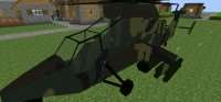 MC-Helicopter-Mod-2