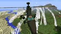 MC-Helicopter-Mod-5